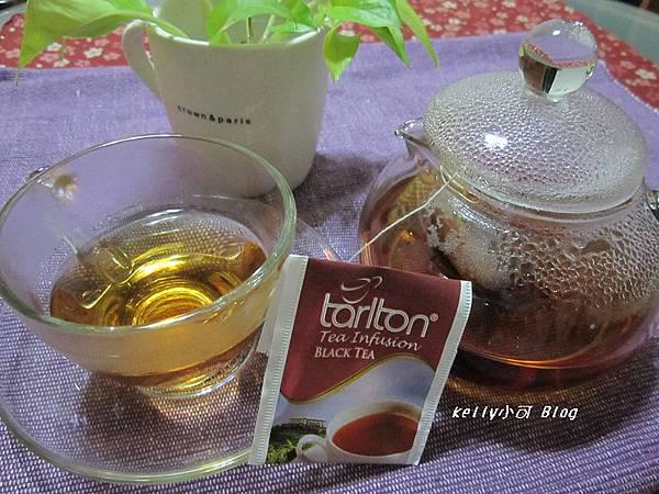 2014.6花茶 011.JPG