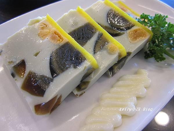 2014.7小橋火雞肉飯 011.JPG