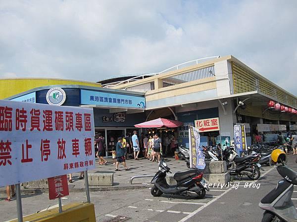 2014.7東港阿進師海鮮 017.JPG
