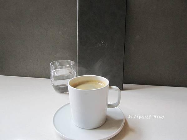 2014.7L'esprit咖啡 011