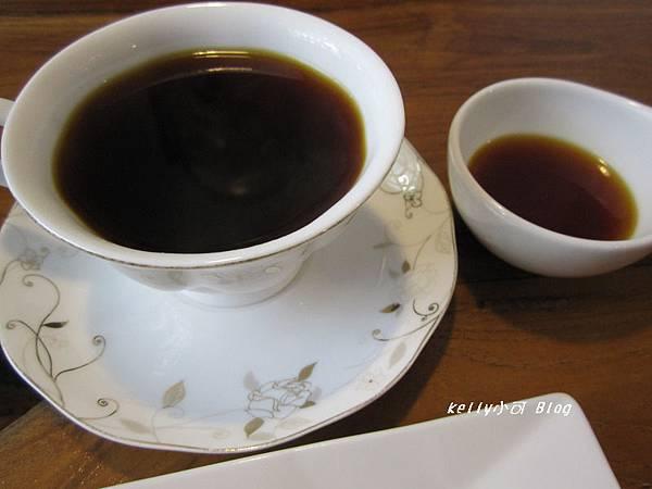 2014.8甘谷咖啡 008.JPG