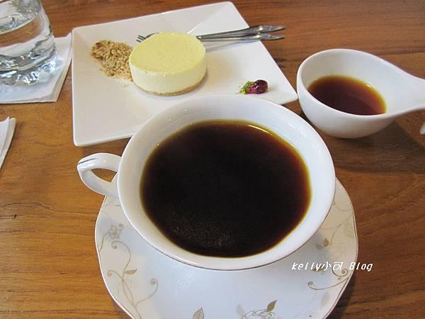 2014.8甘谷咖啡 009.JPG