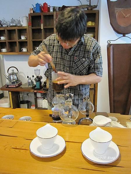2014.8甘谷咖啡 010.JPG