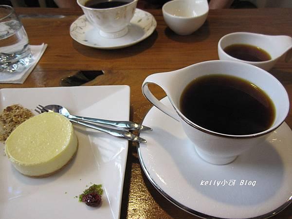 2014.8甘谷咖啡 012.JPG