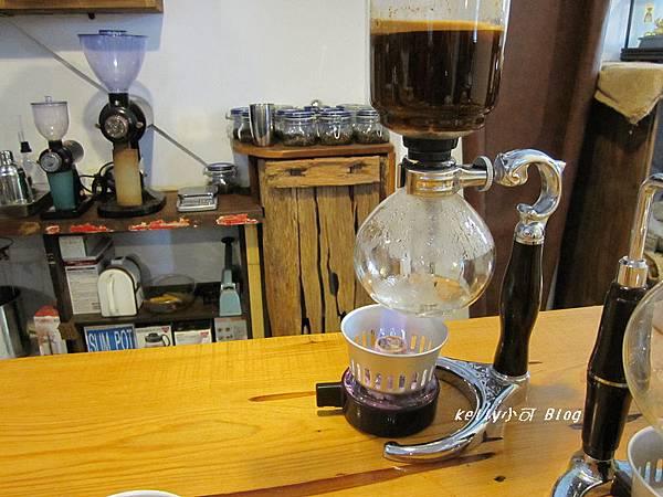 2014.8甘谷咖啡 011.JPG
