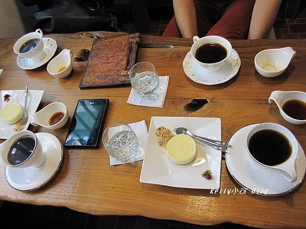2014.8甘谷咖啡 013.JPG