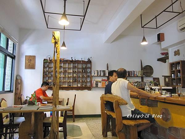 2014.8甘谷咖啡 014.JPG