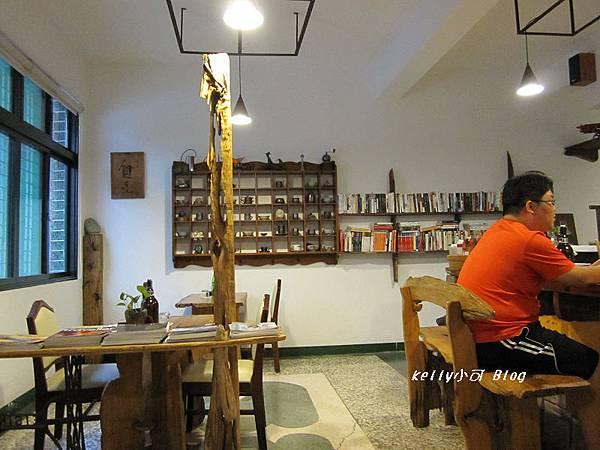 2014.8甘谷咖啡 015.JPG