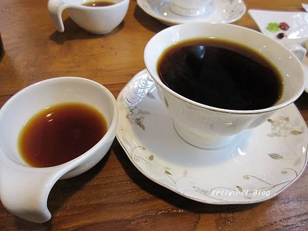 2014.8甘谷咖啡 020