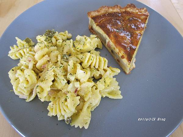 2014.9 am's foods and goods 001.JPG