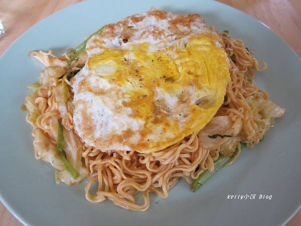2014.9 am's foods and goods 013.JPG