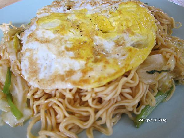 2014.9 am's foods and goods 014.JPG