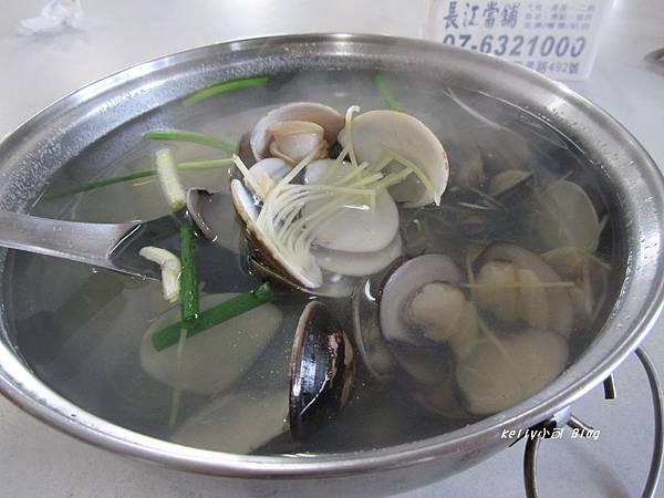 2014.10華榮海產店 003.JPG