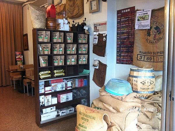 2014.10洋森咖啡 005.jpg