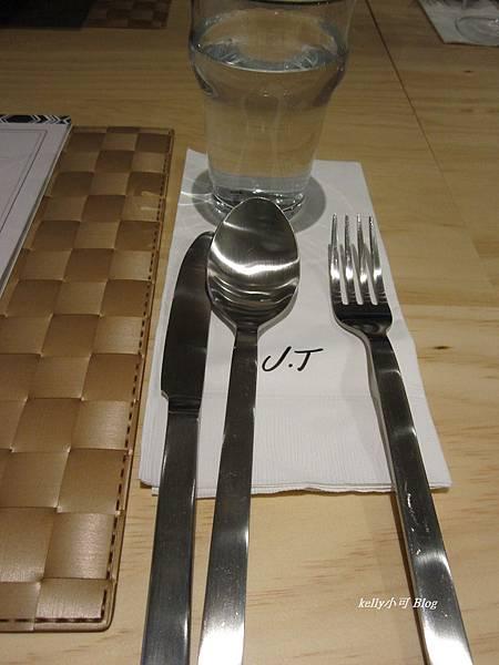 特力屋餐廳 (2).JPG