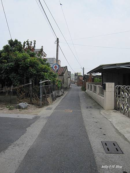 善化彩繪村 (24).JPG