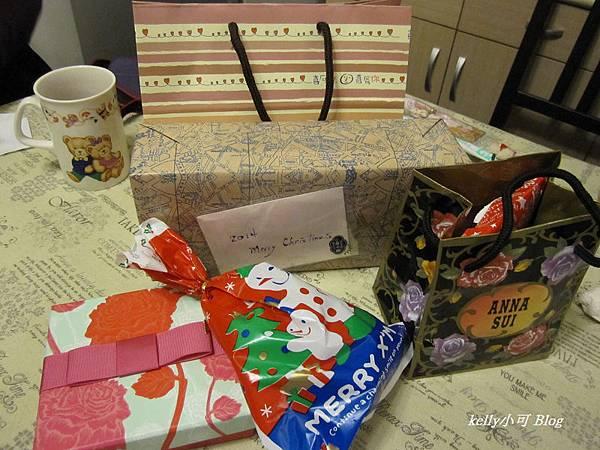 聖誕交換禮物 (7).JPG