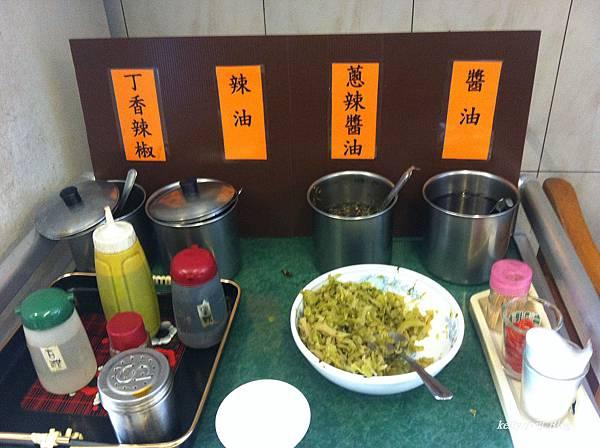 粘記牛肉麵(2).JPG