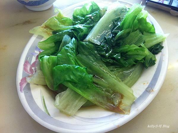 粘記牛肉麵(5).JPG