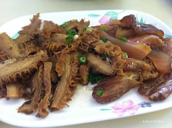 粘記牛肉麵(15).JPG