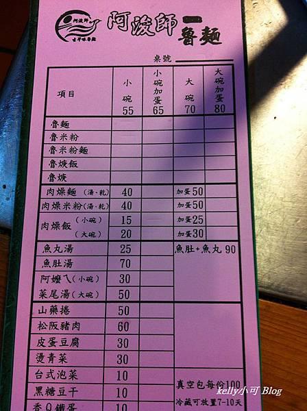 阿浚師魯麵 (10).JPG