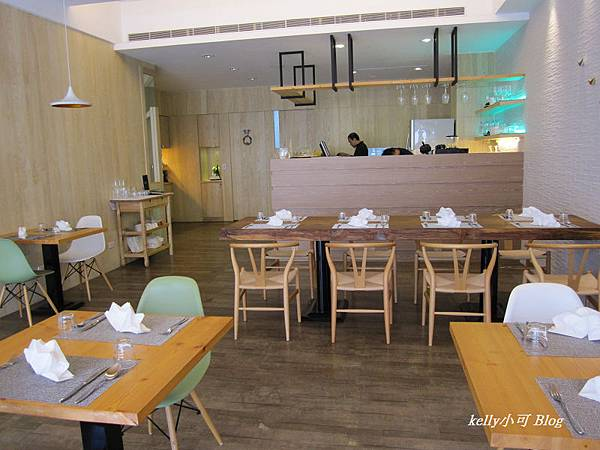 契合餐酒館 (6).JPG
