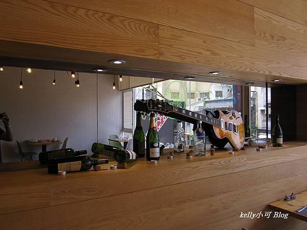 契合餐酒館 (12).JPG