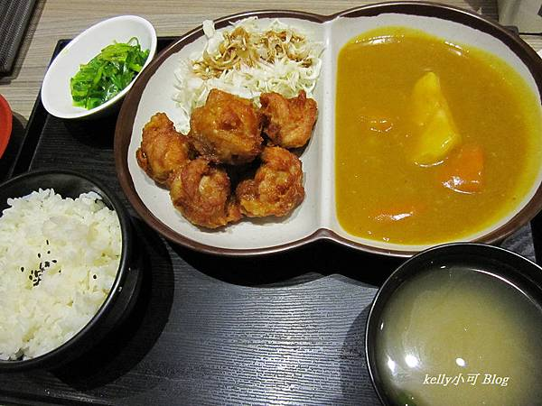 橋北屋 (14).JPG