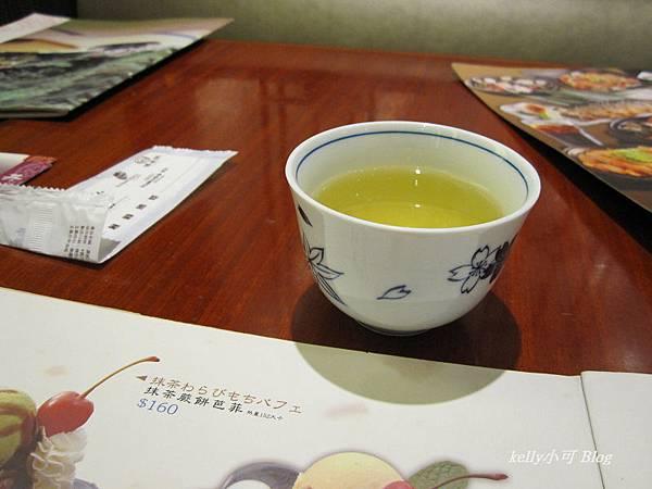 麻布茶坊 (2).JPG