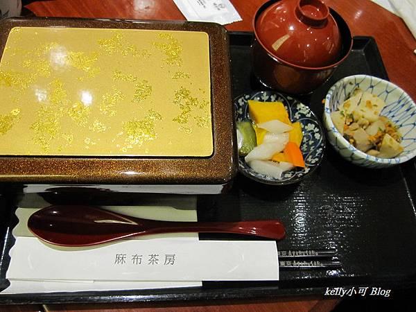 麻布茶坊 (4).JPG