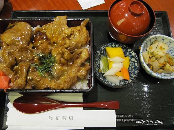 麻布茶坊 (6).JPG