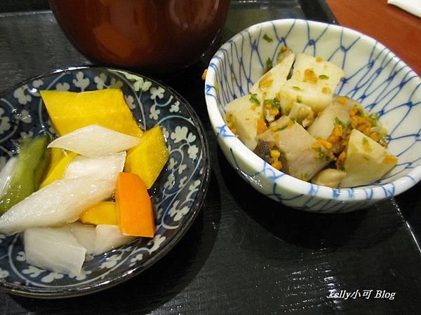 麻布茶坊 (8).JPG
