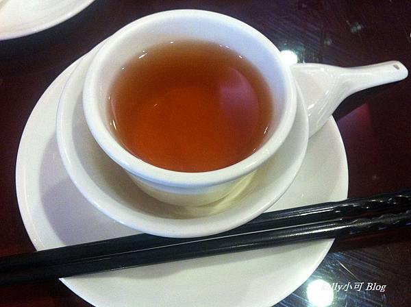 九龍茶 (4).JPG