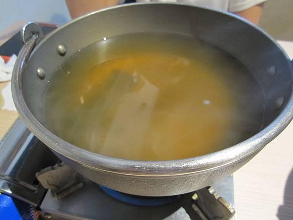 小葉鍋物 (7).JPG