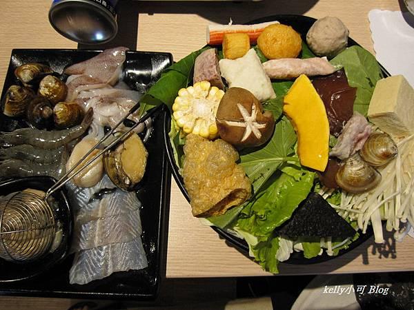 小葉鍋物 (9).JPG