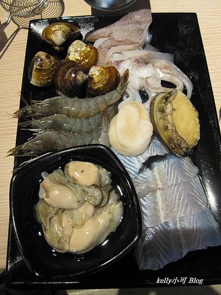 小葉鍋物 (10).JPG