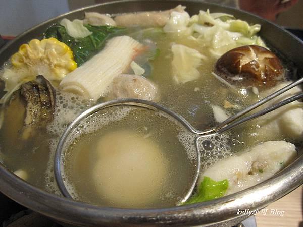 小葉鍋物 (14).JPG