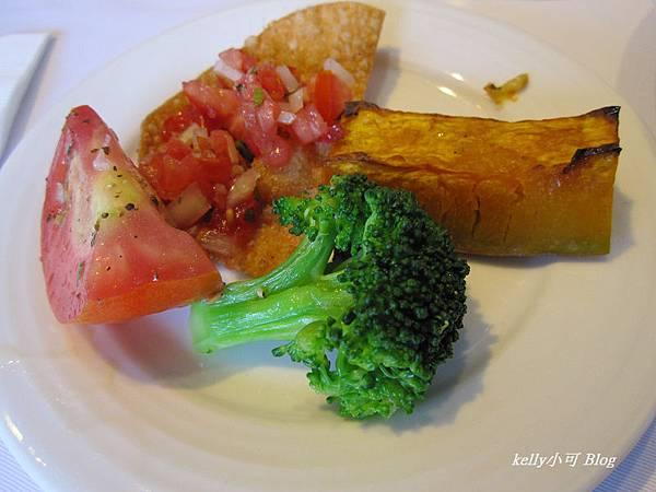 Tomato義式 (21).JPG