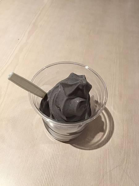 大心新泰式麵食 (11).JPG