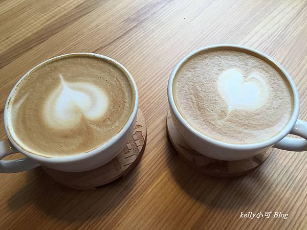 蛋黃咖啡 (7).JPG