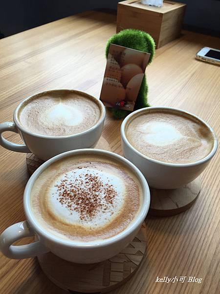 蛋黃咖啡 (9).JPG