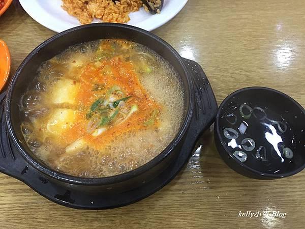 韓國自由行(32).JPG