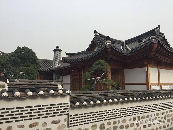 韓國自由行(53).JPG