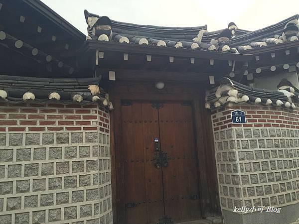韓國自由行(59).JPG