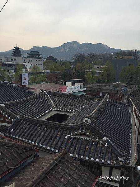 韓國自由行(61).JPG