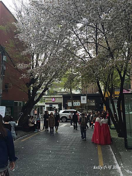 韓國自由行(63).JPG