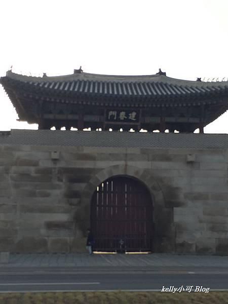 韓國自由行(66).JPG