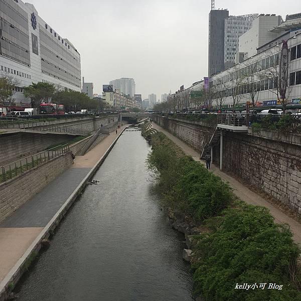 韓國自由行6 (5).JPG