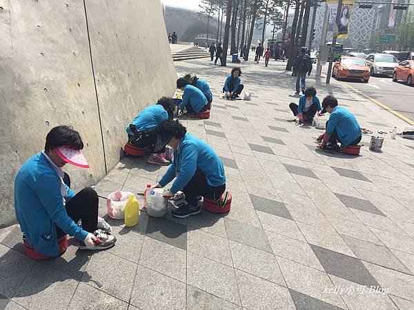 韓國自由行6 (15).JPG