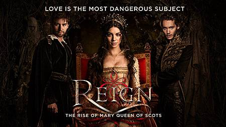 reign-season-1-episode